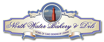 Northwater Bakery and Deli