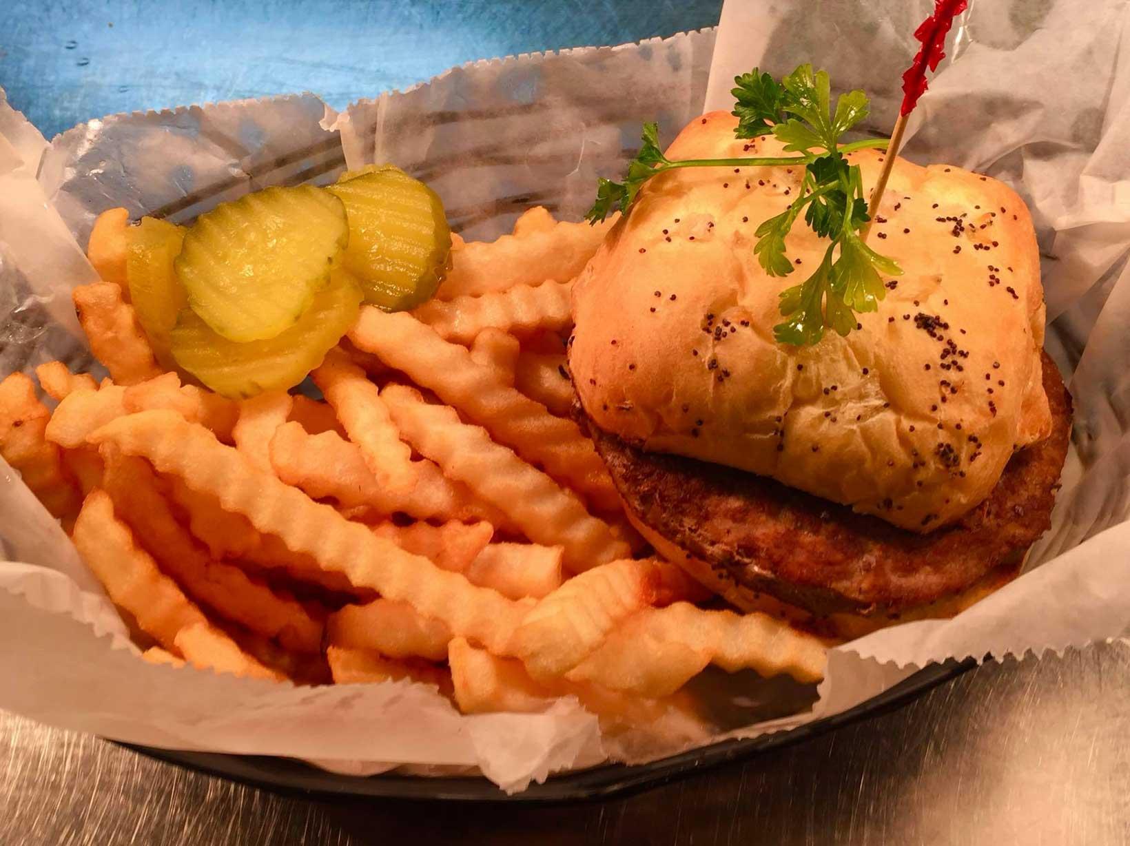 best-hamburger-algoma
