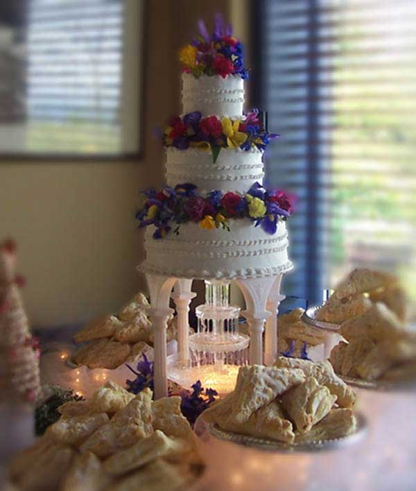 occasional-cakes-birthday7