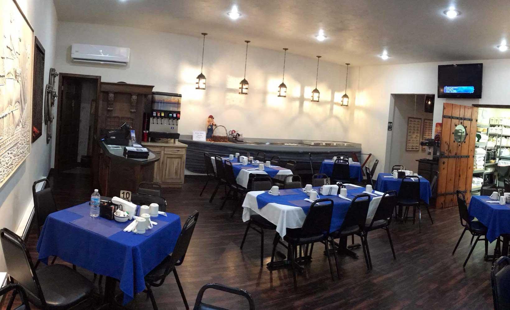 restaurant-algoma